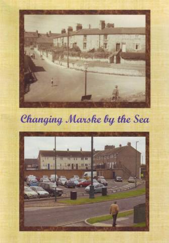changes of Marske