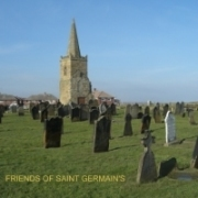 Friends of St Germain's