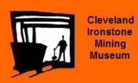 Ironstone mining museum